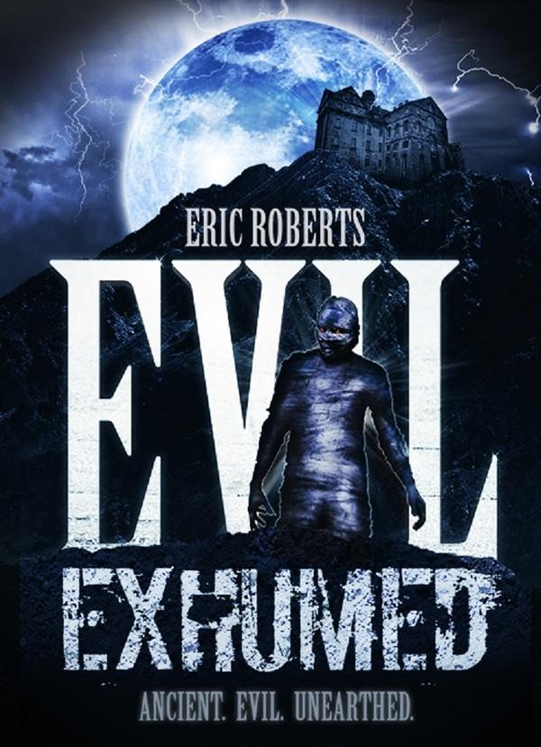 Evil Exhumed online