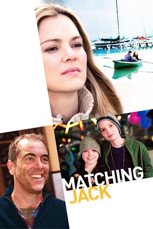 Matching Jack online