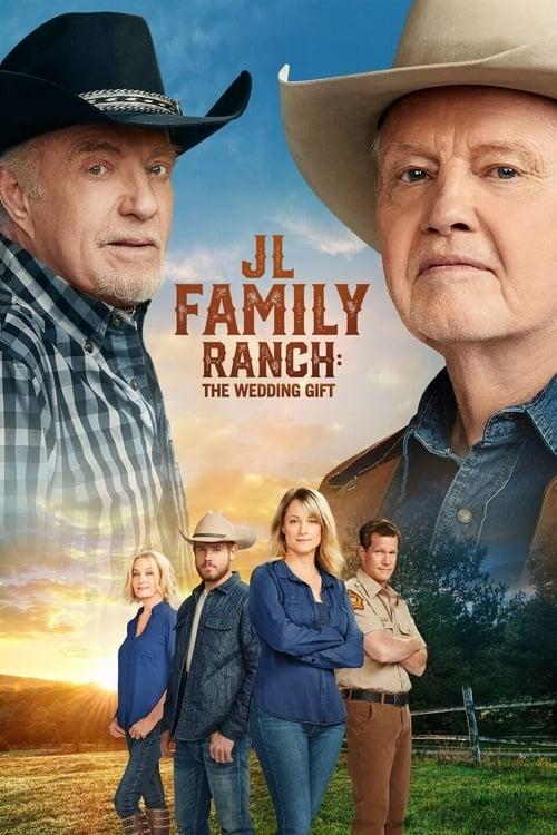 Rodinný ranč 2 online