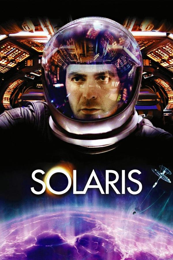 Solaris online