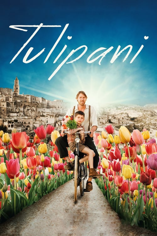 Tulipani: Love, Honour and a Bicycle online