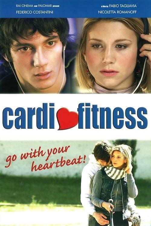 Cardiofitness online
