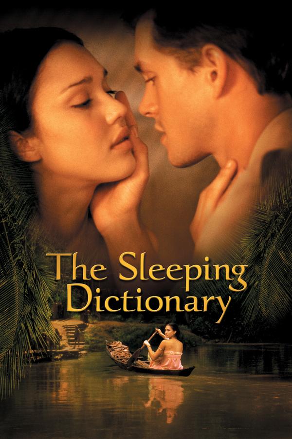 Se slovníkem v posteli online