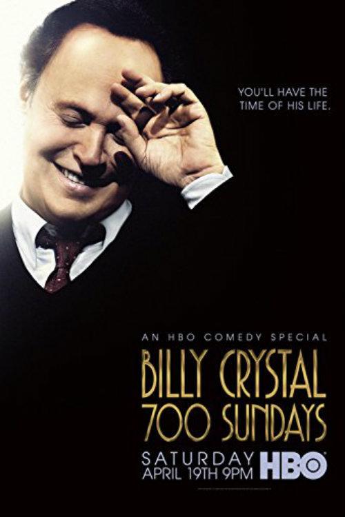 700 Sundays online