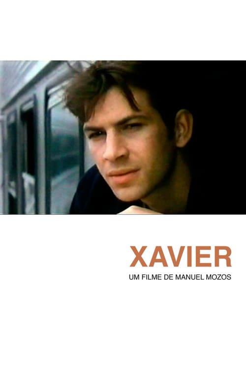 Xavier online