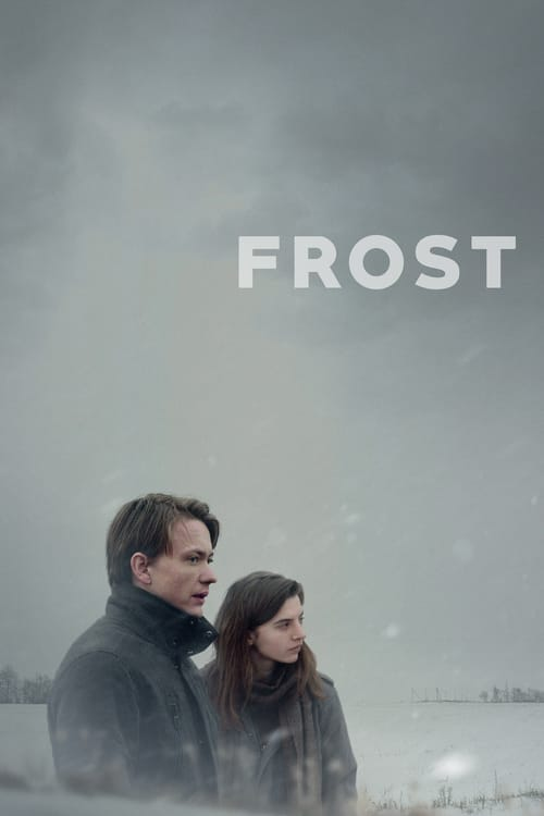 Frost online