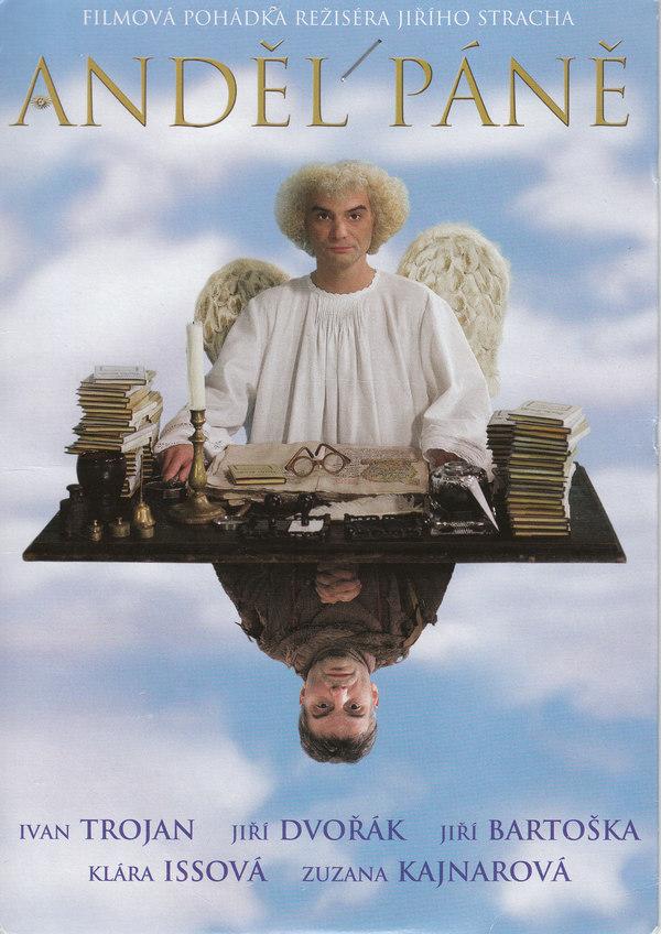 Anděl Páně online