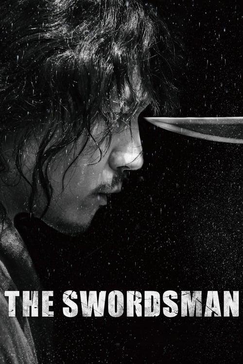 The Swordsman online