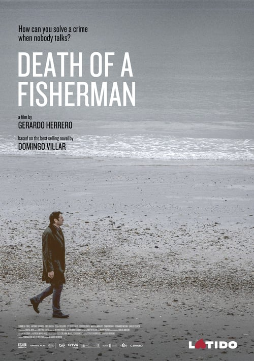 Death of a Fisherman online