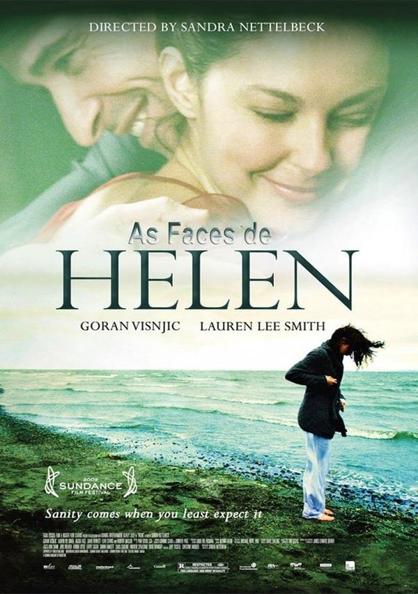 Helen online