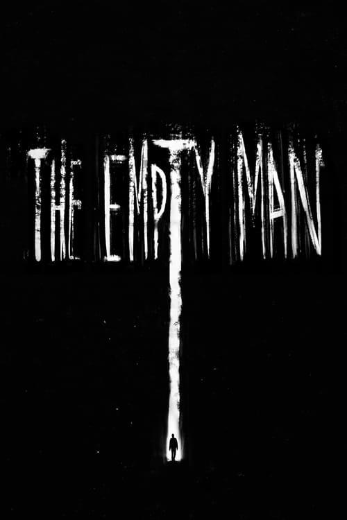 The Empty Man online