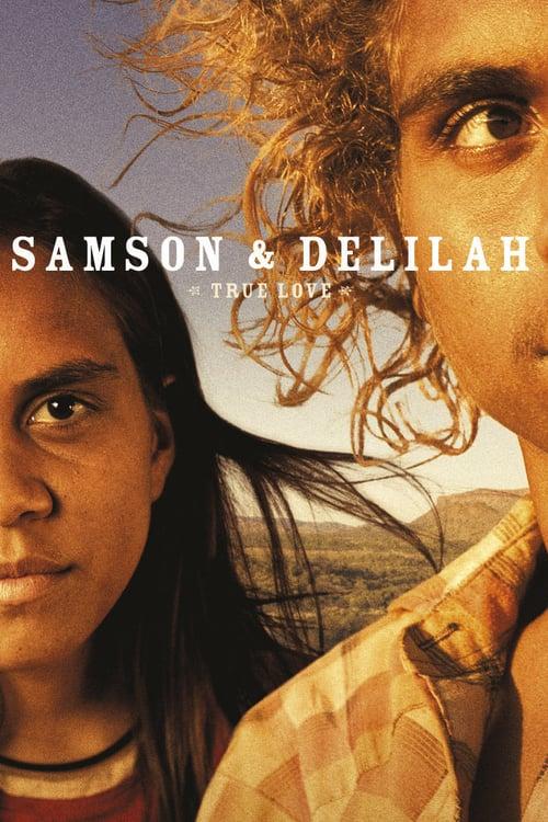Samson and Delilah online
