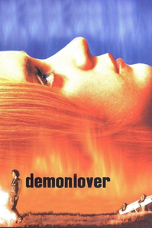 Demonlover online