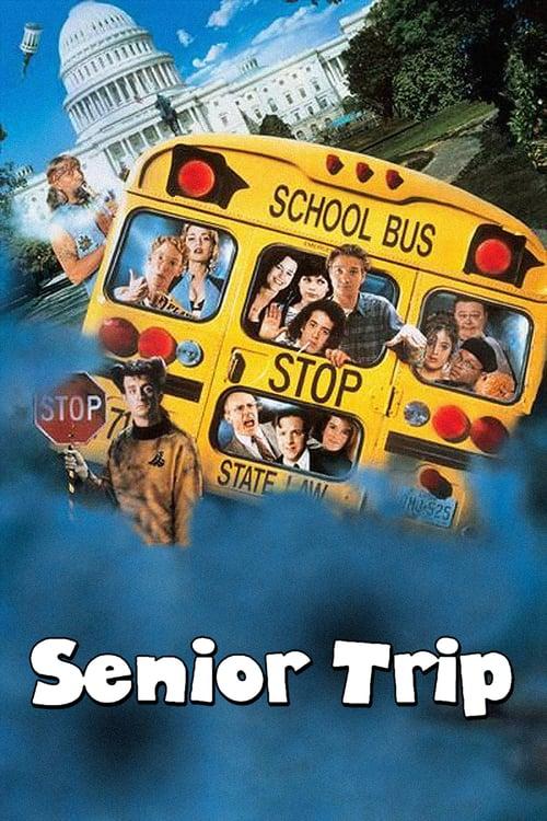 Senior Trip online