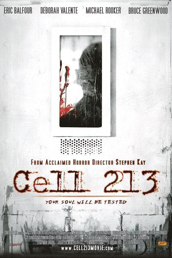 Cell 213 online