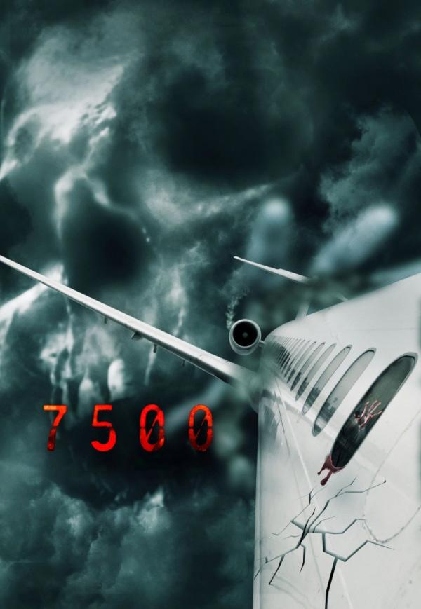 Let 7500 online