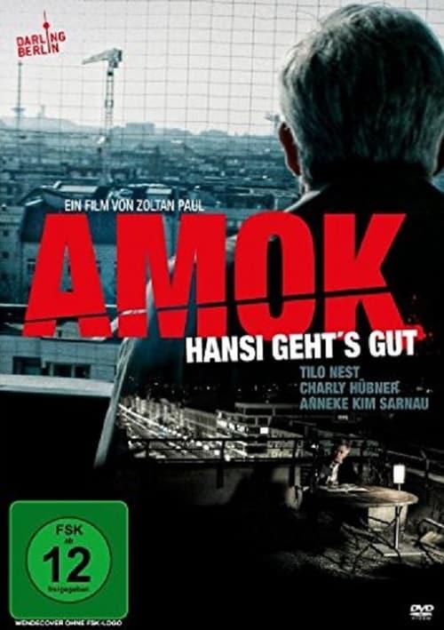 Amok online