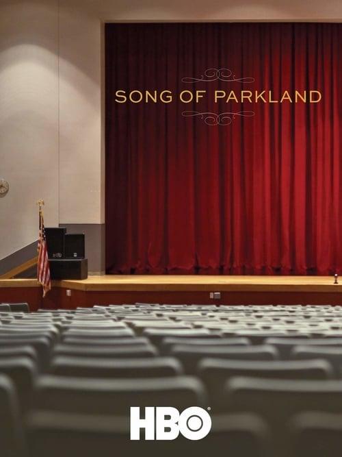 Parkland online