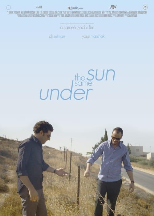 Under the Same Sun online