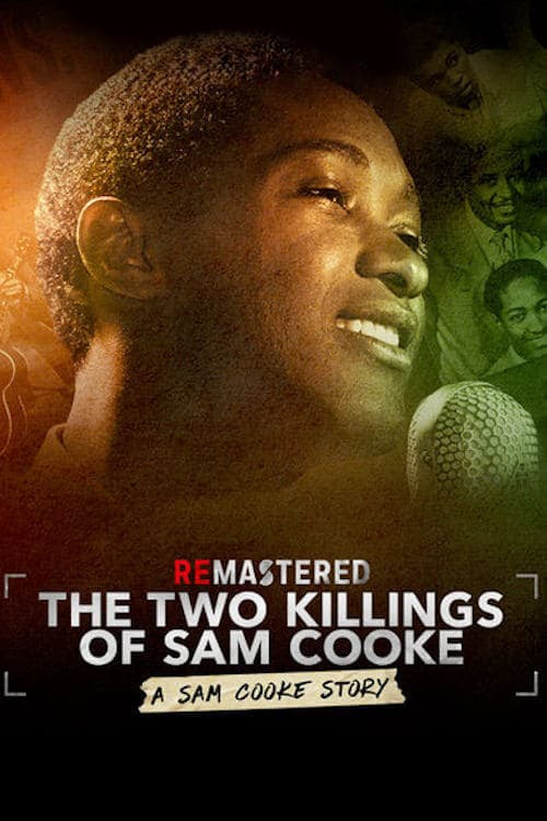 ReMastered: The Two Killings of Sam Cooke online