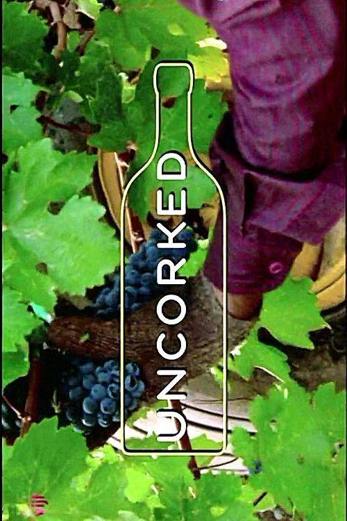 Čisté víno online