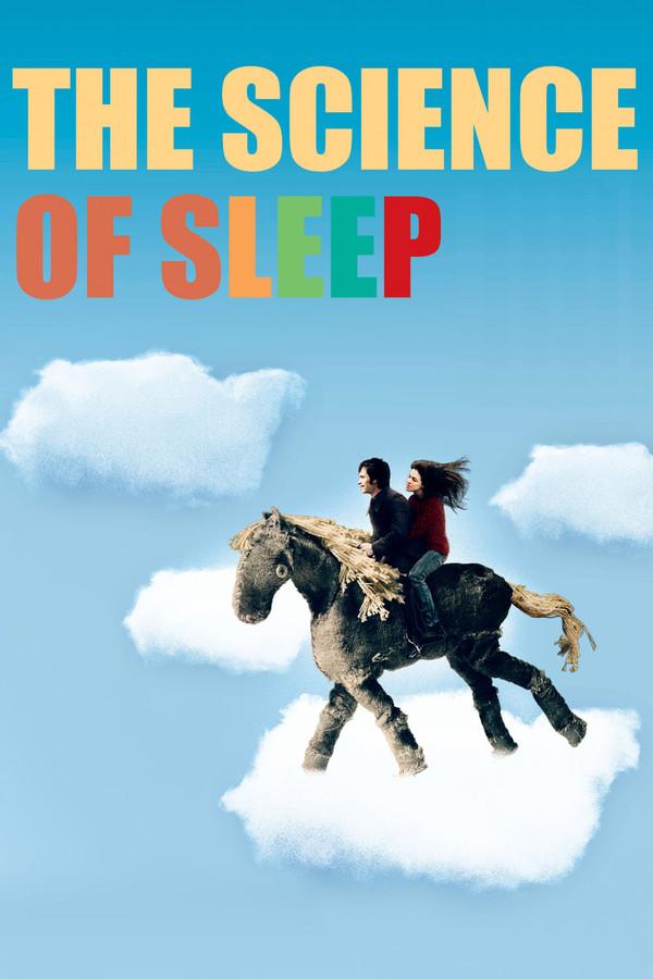 Nauka o snech