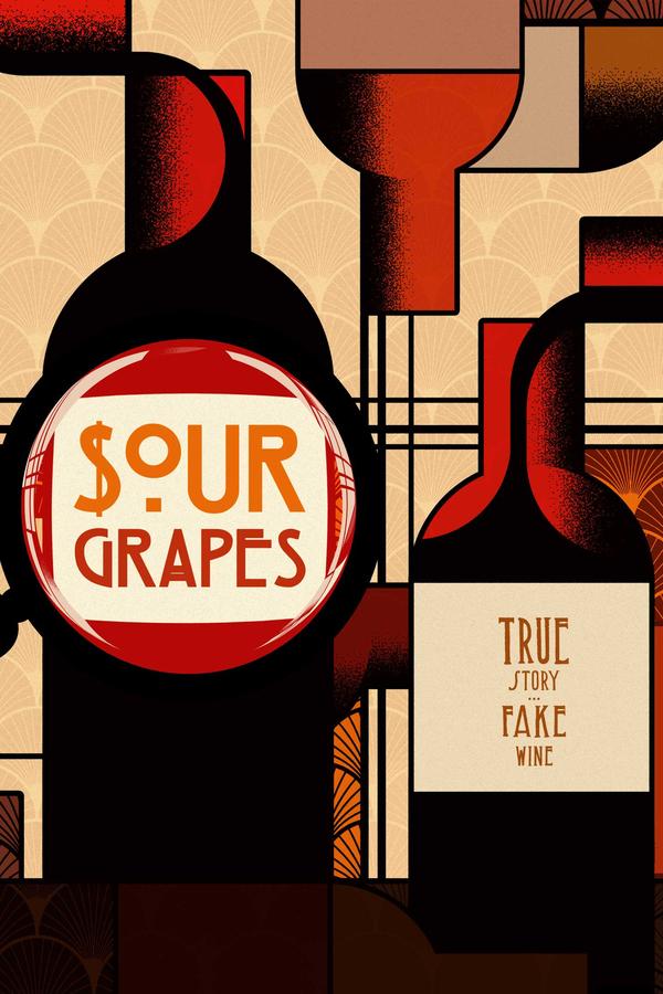 Sour Grapes online