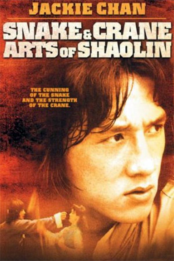 Drak z chrámu Shaolin online