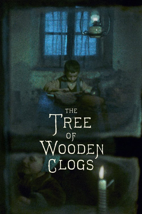 Strom na dřeváky online