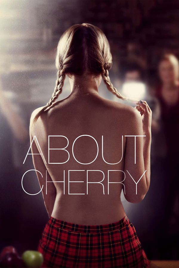 About Cherry online