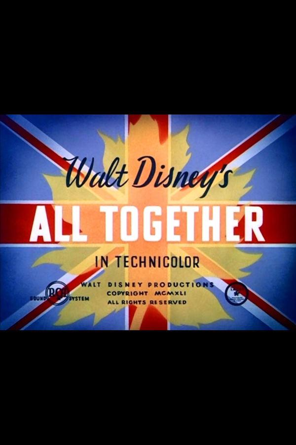 All Together online
