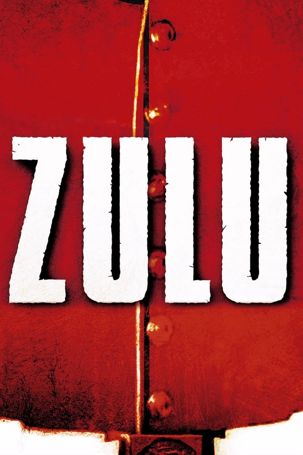 Zulu online