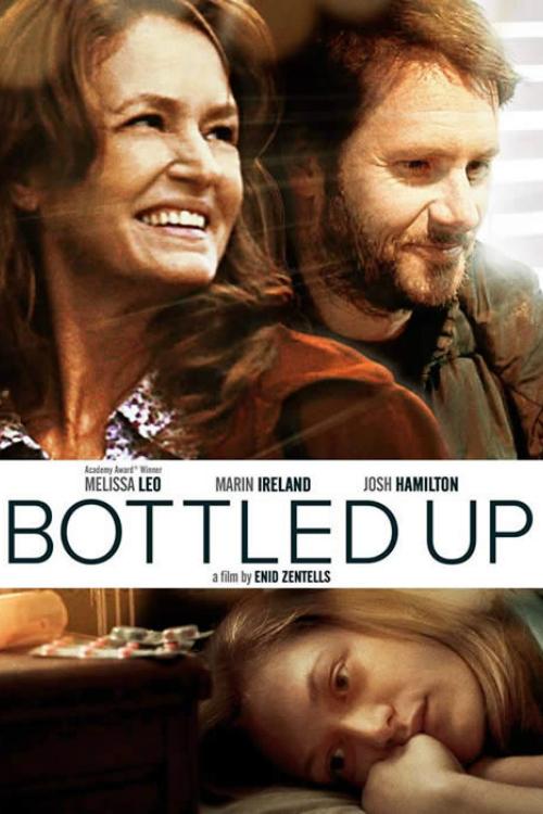 Bottled Up online