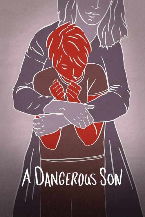 Nebezpečný syn online