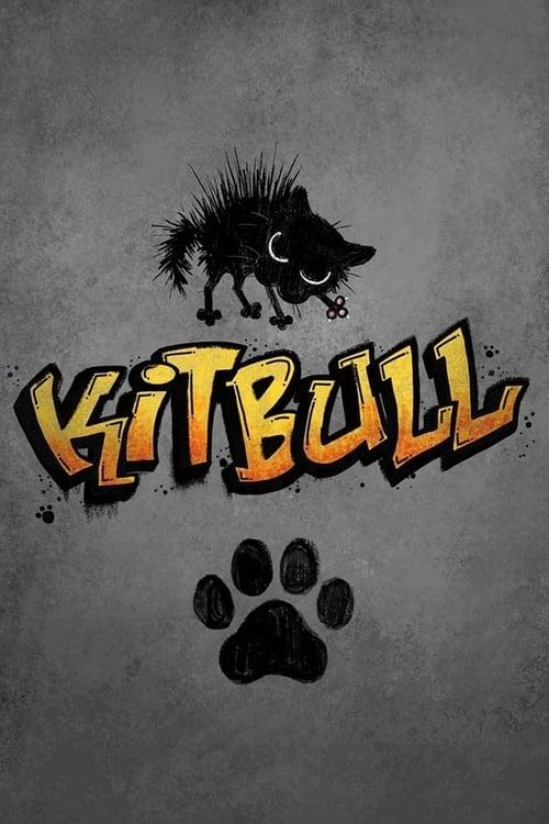 Kitbull online