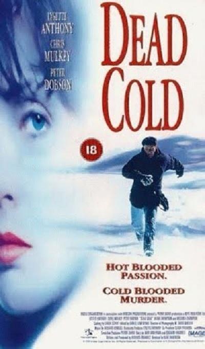 Dead Cold online