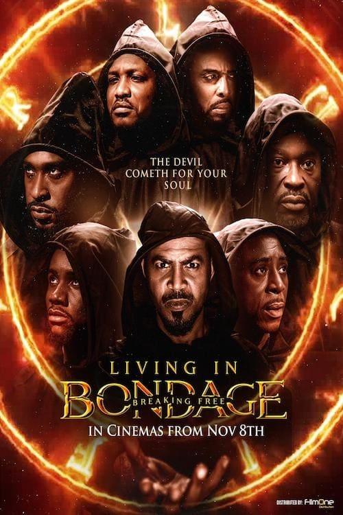 Living in Bondage: Breaking Free online