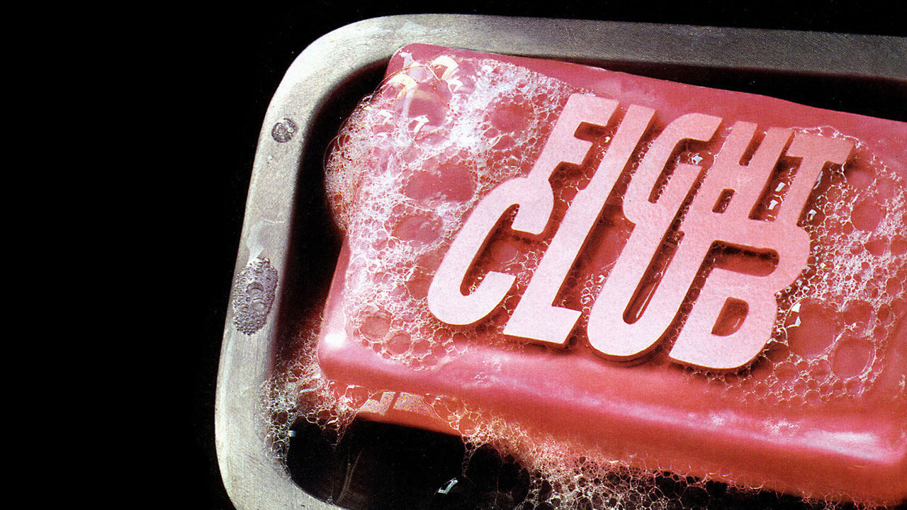 Klub rváčů - Tržby a návštěvnost