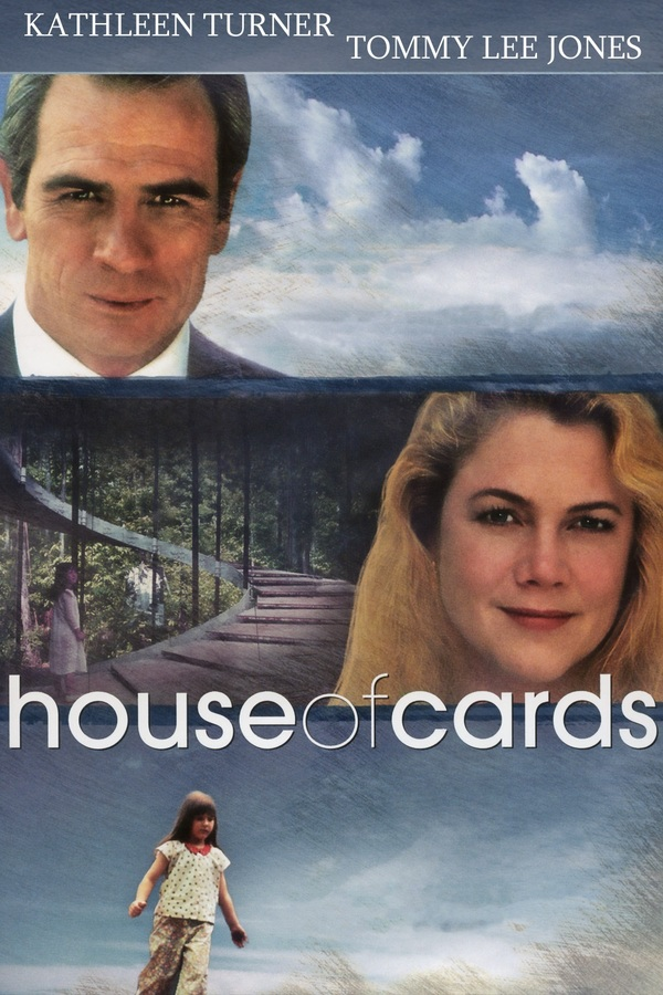 House of Cards online