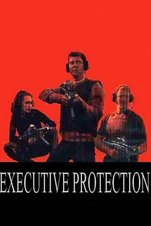 Executive Protection online