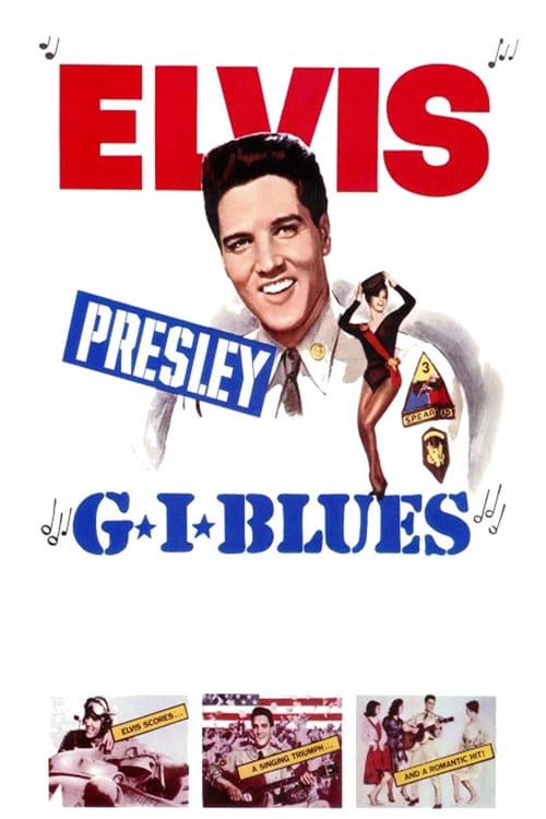 G.I. Blues online
