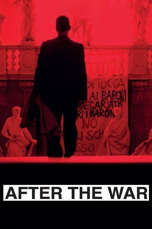 After the War online