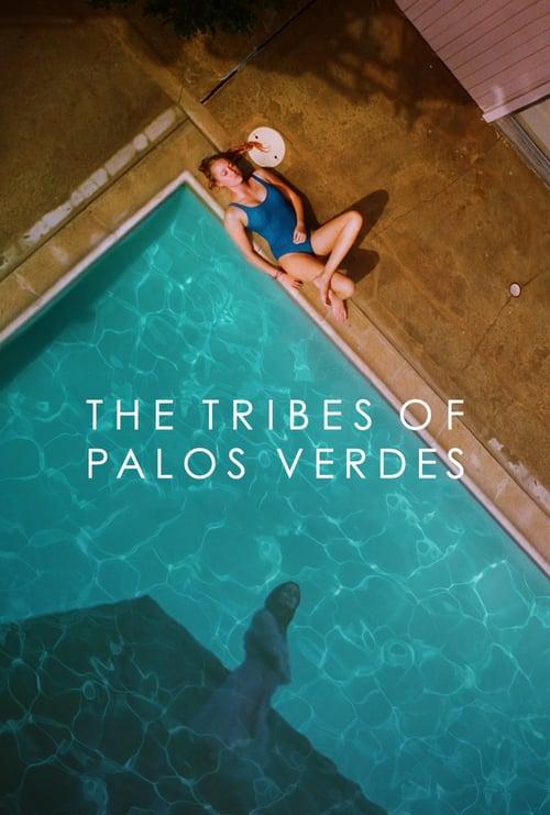 Rajský život v Palos Verdes online