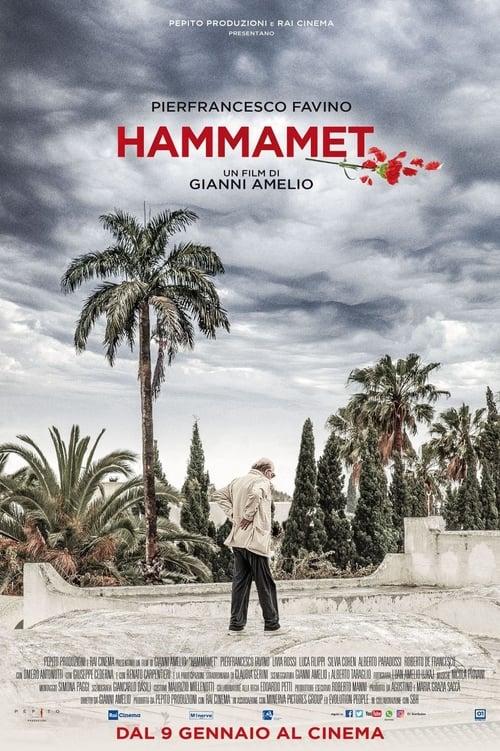 Hammamet online