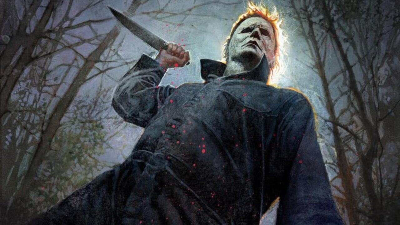 VIDEO: Půjdete na nový Halloween? Máme pro vás shrnutí všech dílů