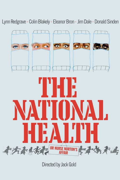 The National Health online