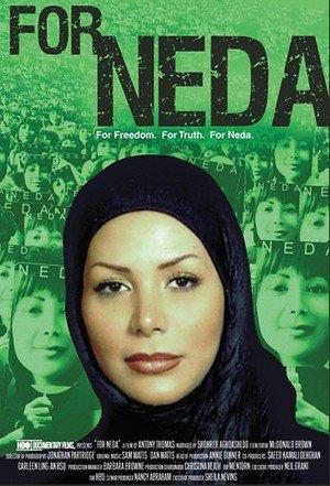 Pro Nedu online