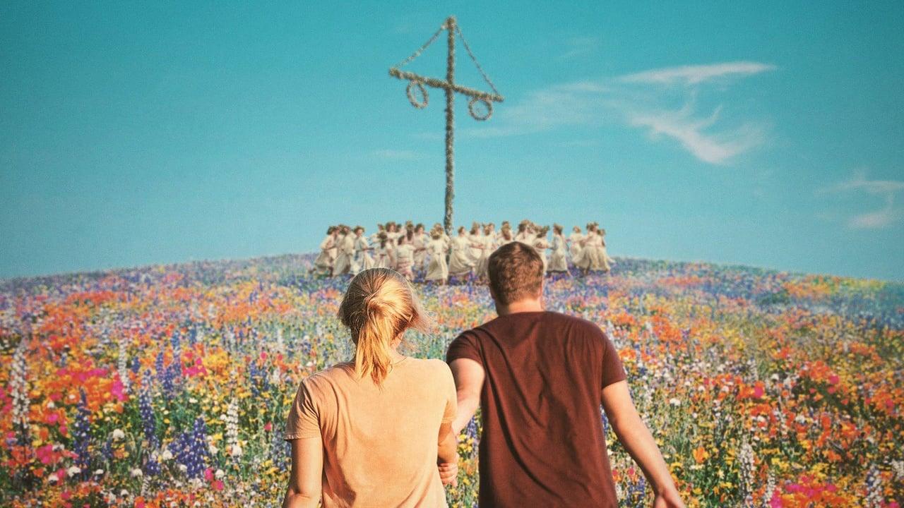 Slunovrat - Tržby a návštěvnost