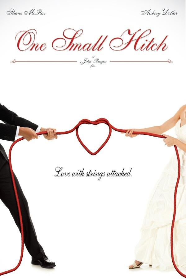 Svatba na oko online