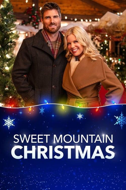Sweet Mountain Christmas online